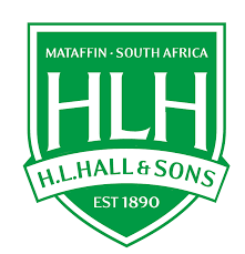 H.L.Hall & Sons